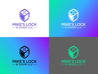 Logo Design aminul360 graphic illustrator unique logo logo design colorful logo best logo modern logo creative logo