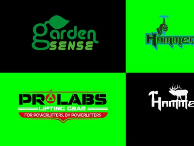 logo design vector branding illustration design lettermark wordmark logo typography logodesign logo
