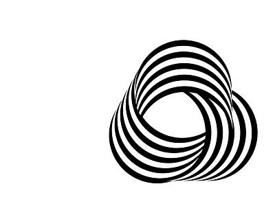 stripes logo DESIGN logo design logo stripes vector logos minimal typography adobe illustrator lettermark wordmark logo logodesign