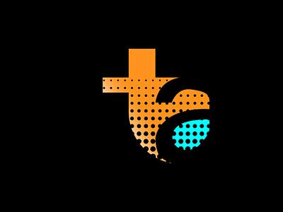 logo design vector branding logo design adobe illustrator lettermark logo illustration wordmark logo typography logodesign