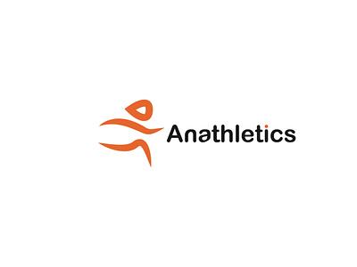 fitness logo design logos logo design minimal lettermark adobe illustrator wordmark logo typography logodesign