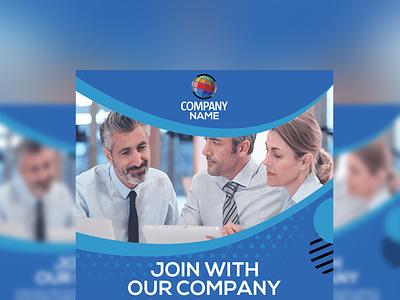corporate Flyer design corporate flyer branding flyer design flyer