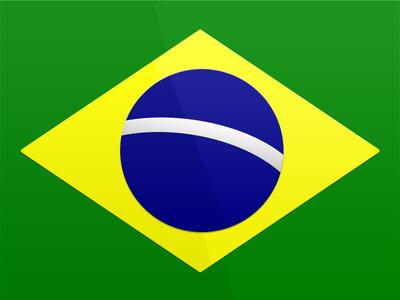 Brazil, v2