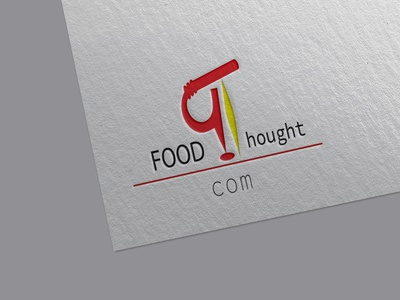 Food and bevarages logo flat branding design typography restaurant logo logo illustrator drink logo beverages logo food logo