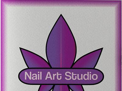 Logo Design 01 logodesign