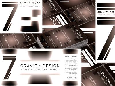 Brand Design flyer design business card brand design
