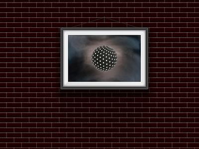 Vector Sphere Concept