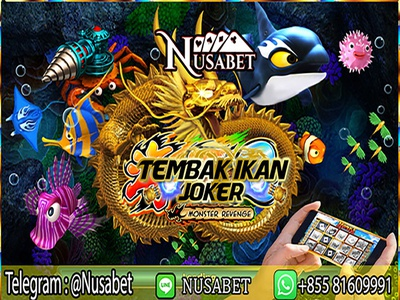 Agen Tembak Ikan, Agen Tembak Ikan Online, Daftar Tembak Ikan, technology social media blog post website logo branding typography design illustration casino games casino gambling games gaming tembak ikan online agen tembak ikan agen tembak ikan online first post fist hunter firstshot