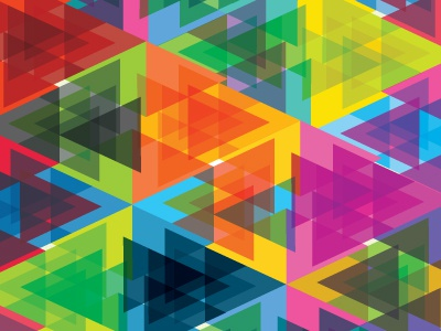 Color Study adobe illustrator cs3 illustrator cs3 adobe illustrator illustrator adobe photoshop cs3 adobe photoshop photoshop cs3 photoshop color study colors color triangle triangles tricolor duotone transparency red orange yellow green blue violet pink gray black pyramid pyramids
