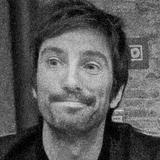 Ivan Bügel