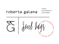 Roberta Galana Identity