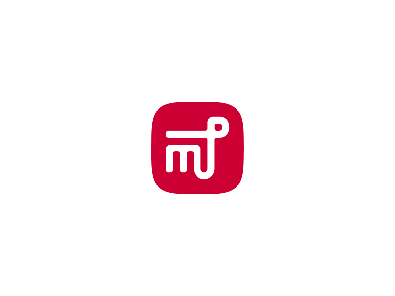 Logo 00