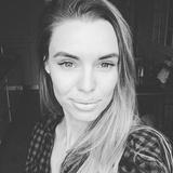 Nadia Stukalina