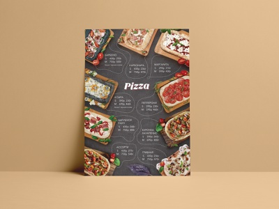 Pizza menu menu bar menu food zone food menu food drinks menu drink menu design branding bar