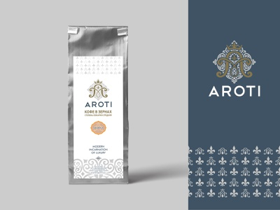 Coffee packaging design concept design ornament decorative pattern foil package coffee beans premium label packaging label design coffee bean luxury brand coffee packing coffee package coffee packaging food packaging logotype packaging design packaging branding design design branding