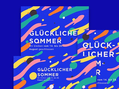 Orlando Food Berlin - Glücklicher Sommer sicilian food happiness deliverables colorfull splash summer summer wish visual social content