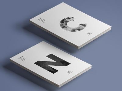 Libro Collettivo - Il Palindromo