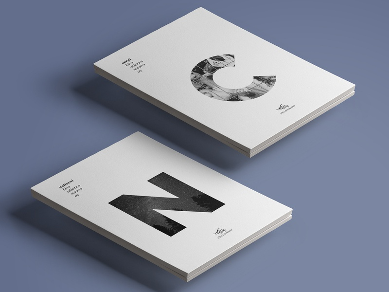 Libro Collettivo - Il Palindromo art direction graphicdesign publishing editorial book serie book cover design editorial design illustration