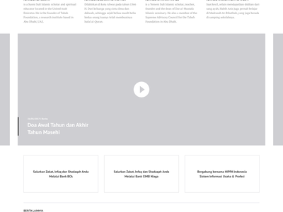 NGO Wireframe content non profit grid columns news greyscale web design layout ux ui website wireframe
