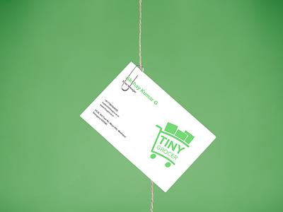 Business Card Design Mockup business card design minimal flat vector illustrator photoshop mockups brand mockups brand identity design branidng business card mockup