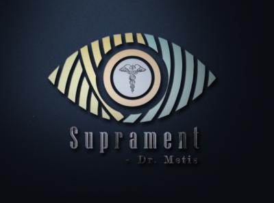 Minimal Logo for Medical Domain beautiful illustrator design logo design minimal graphics branding logodesign logo illustration medical