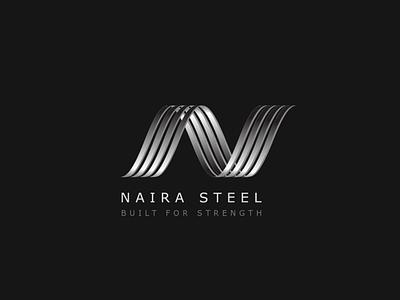 Minimal Logo Design illustrator design logo design minimal branding graphics logodesign illustration logo