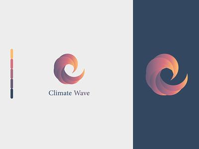Minimal Logo Design Inspiration brand design branding brand logos logo gradient logo gradients gradient inspiration concept round artistic artist art illustration 3d art 3d
