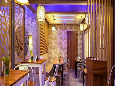 Restaurants in bangalore near new airport road travel travelling designer design travels restaurants dinner buffet dinng dine bangalore restaurants in yelahanka restaurants in yelahanka