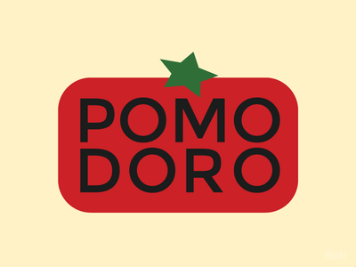 Tomato / Pomodoro vegtable veg fruit green pomodoro red stickermule tomato