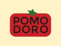 Tomato / Pomodoro