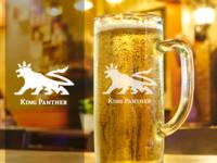 King Panther