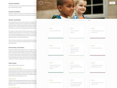 BCS Pages ux ui school content