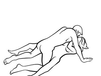 Sex position pro