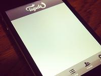Tigidi Mobile