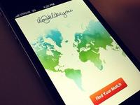 ilooklikeyou.com app