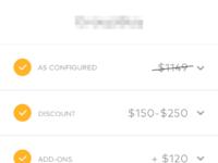 Feeler   billing logged in   mobile 2x