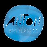Anton Kotelenets