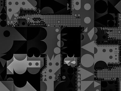 AbstractP-15MA logo digitalart design illustration abstract design abstract logo abstract art