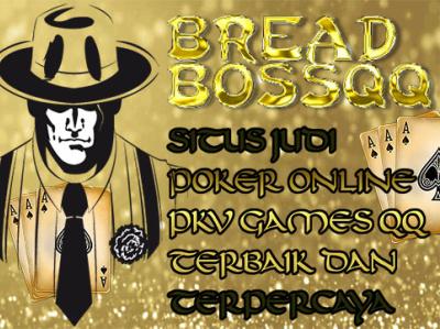 Bread Bossqq Dribbble