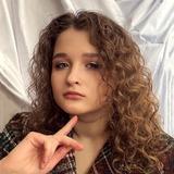 Anastasia Bazyk