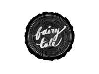 04 - Fairy Tale