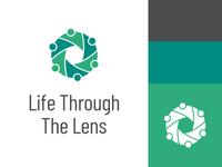 Life Through the Lens