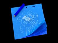 LightBox Mac Dev icon