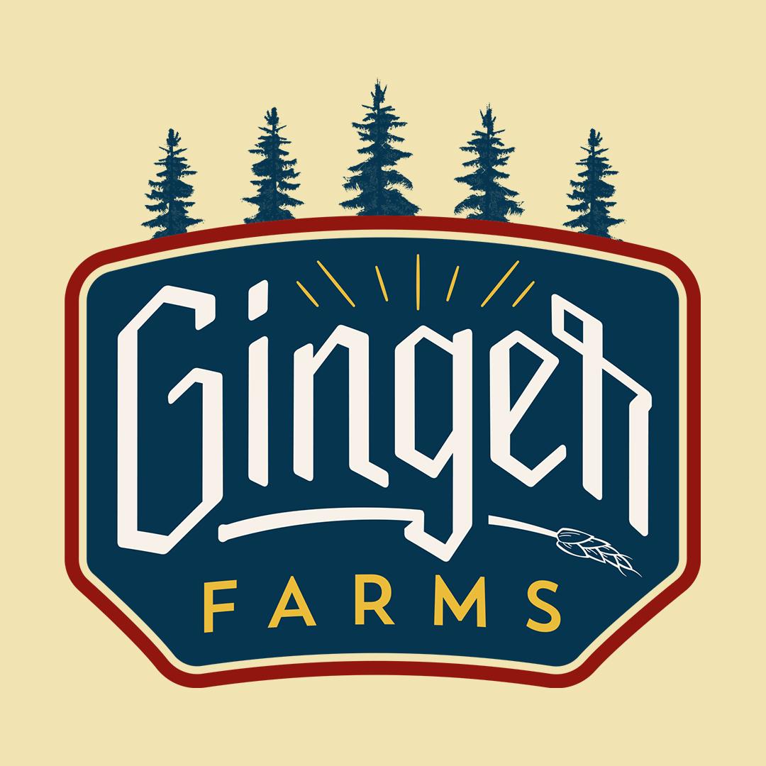 32 ginger badge mockup 2