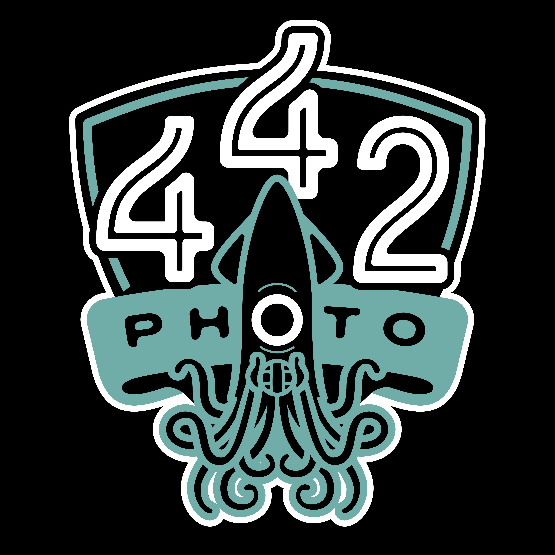 442 badge final 06
