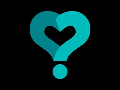Question Heart?