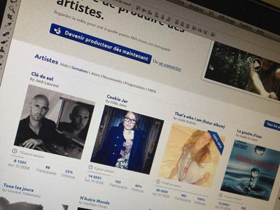 Musics music blue artist invest mp3
