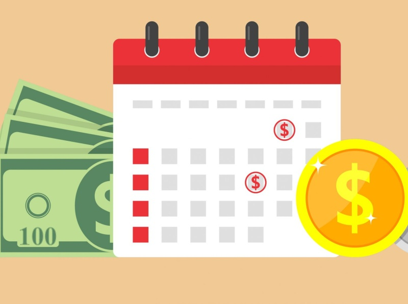 how to prevent payday funds