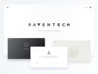 Raventech_Projects