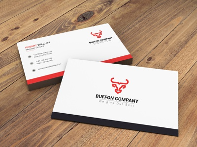 BUSINESS CARD branding adobe illustrator cc adobe indesign design idea business card template corporate business card minimal design logo businesscard